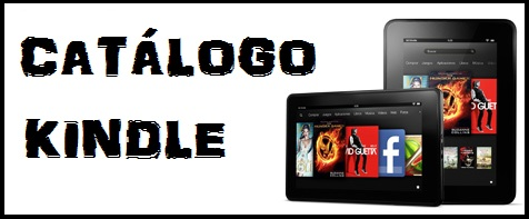 Catalogo-Kindle